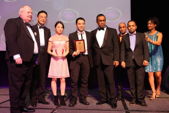 tob-2013-asian-curry-award